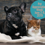 Pet-Appreciation-Week