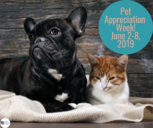 Pet-Appreciation-Week